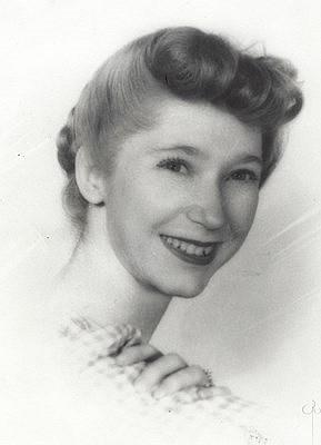 Helen Slatinsky