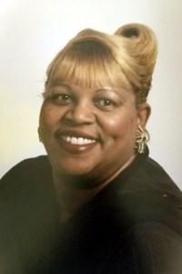 Barbara J.  Jordan