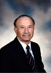 Mario  Pulla