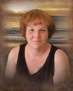 Kimberly Lynne  STEWART