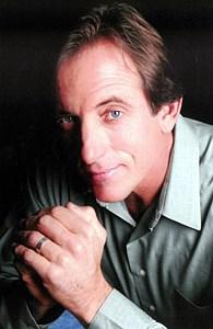 Scott Clayton  Helmbeck