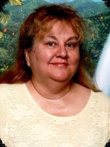 Karen Ann  Brickhouse
