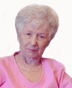 Veronica  Seili