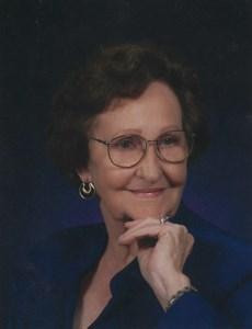 Dorothy V.  Pargac