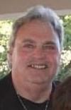 Charles Gregg