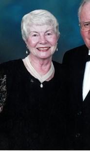 Theresa Morry