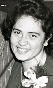 Anna M.  Ligotti