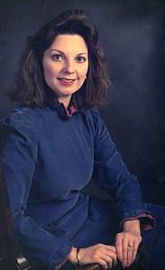 Victoria R.  Jennings