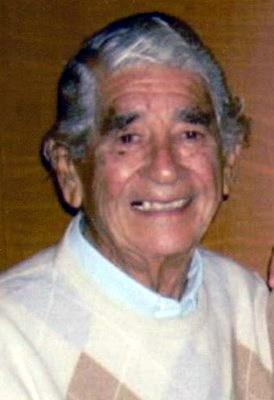 Louis Valle