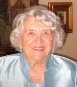 Louise Nidy