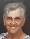 Joyce Ann  Lindig