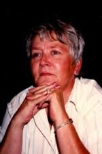 Mary Wienzierl