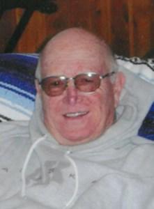 Carson Kenneth  Crowder
