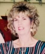 Mary Berardino