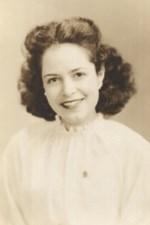 Loretta Oldham