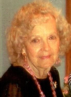 Faye Matthys