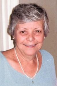 Filomena  Palladini