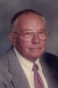 Rodney Clarence  Cary