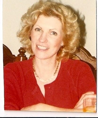 janice trelfa obituary deer park ny