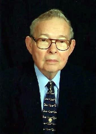Robert Lee  Langham