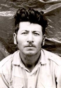 Ramiro  Perez-Muñoz