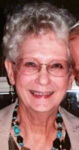 Rosemary A.  Clark