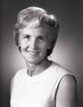 Jeanne Engelhardt