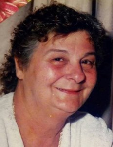 Patricia A.  Natsios