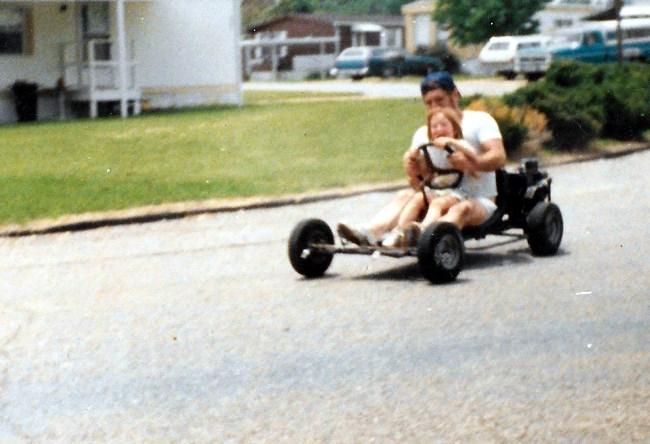 Billy Joyner Obituary - Bartlett, TN