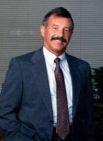 Alan Kratzer