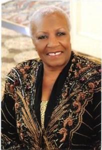 Reabie Jean  Williams