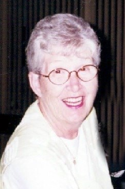 Joyce S.  Dengler
