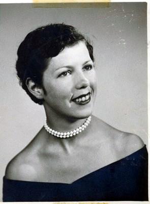 Cynthia Clapp