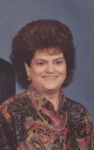 Carol Ann  DeBaere