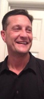 Paul Wheatley