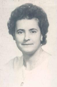 Maria  DiSarro
