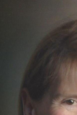 Janet Louise  Hardigan