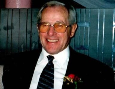 Lucien  Alarie