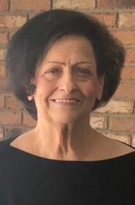 Linda R.  Burks