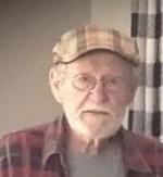Harold Bowling