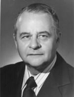 Pierre Daoust