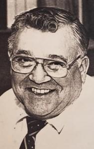 Joseph F.  Wengzn
