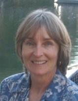 Jane Norlie Porter  Smith