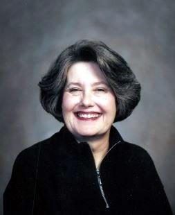 Sharyn L.  Beck Jabara