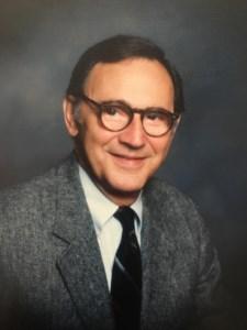 Leo Hugo  Capocchi