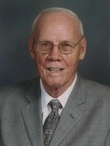 Stanley  Golembeski