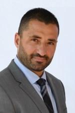 Tigran Garabedyan