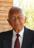 Chuan F  Chen