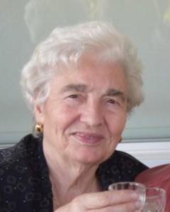 Rosa  Lucente