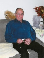 Peter Jaskiw